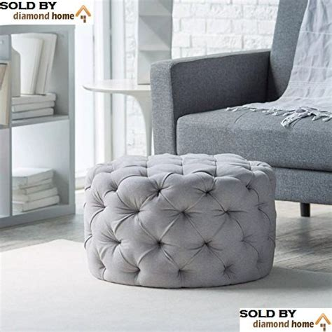 neat seat foam cube ottoman cheapest website to buy modern style blue slate large