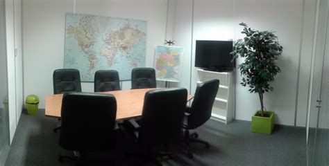 salle de reunion bruxelles salle de r 233 union proche de la gare de bruxelles midi