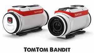 Action Auto Moto : 10 action camera da moto le migliori videocamere sportive di sempre ~ Medecine-chirurgie-esthetiques.com Avis de Voitures
