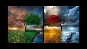 Four Seasons HD Wallpaper » FullHDWpp - Full HD Wallpapers ...
