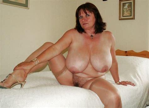 Full Nude Mature Granny Oma Grannie Ix Mature Porn Photo