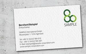 Visitenkarten Auf Rechnung Bestellen : papier f r visitenkarten nur das beste prinux ~ Themetempest.com Abrechnung