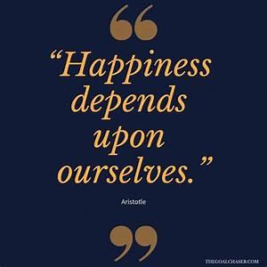 Very Short Quot... Short Joy Quotes