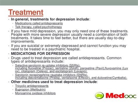 Depression Symptoms Information And Treatment. Teaching Certificate Il Fordham University Msw. Female Urinary Incontinence Treatment. Best Resorts In Hawaii For Families. Best Residential Internet Steel Window Grills. Email Mastercard Gift Card Proxy For Windows. Accounts Receivable Financing. Sql Intellisense Not Working. North Orlando Spine Center Ira Interest Rates