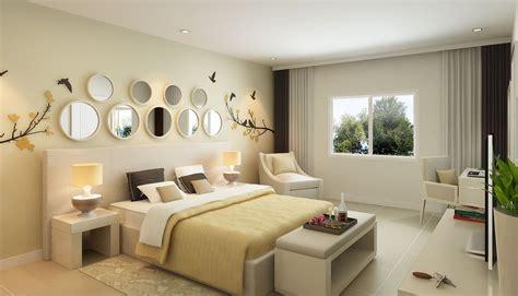 décoration intérieure chambre à coucher architecte et décorateur d intérieur basé à chiang mai en