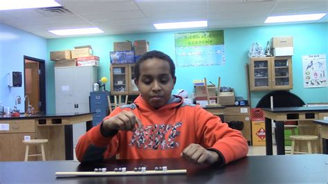 See more of horizon science academy toledo on facebook. Horizon Science Academy Columbus Middle School ...