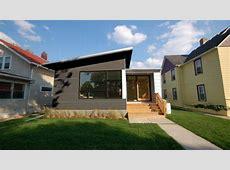 Small Inexpensive Modular Homes Small Home Modern Modular