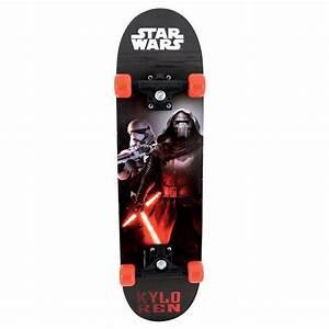Star Wars Vorhänge : kinder figuren skateboards spa im freien avengers star ~ Lateststills.com Haus und Dekorationen