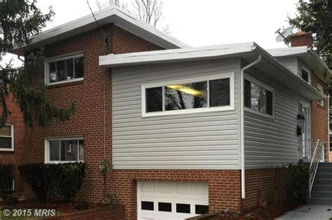 4 level split house 16 perfect images 4 level split house home building plans 46795