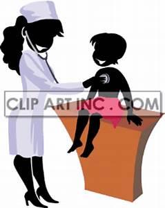 Woman Pediatrician Clipart | Clipart Panda - Free Clipart ...