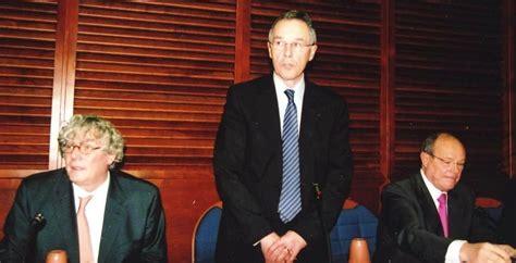 chambre nationale huissiers quatre pays de quatre continents rejoignent l uihj lors du