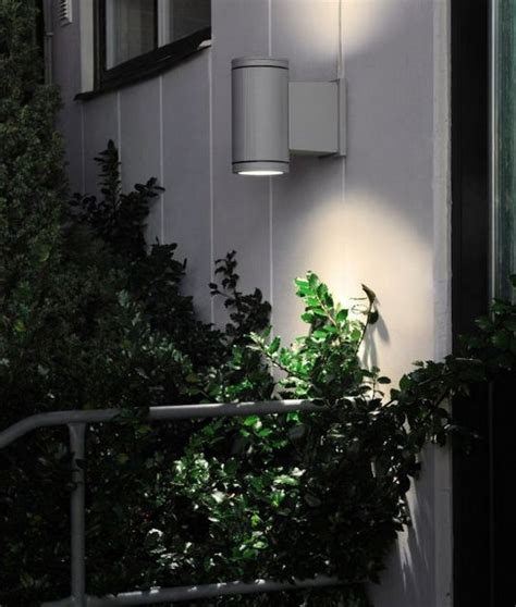 hit cylinder  commercial   wall light