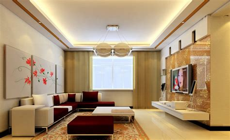 Livingroom Color Schemes by Living Room Colour Schemes Homesfeed