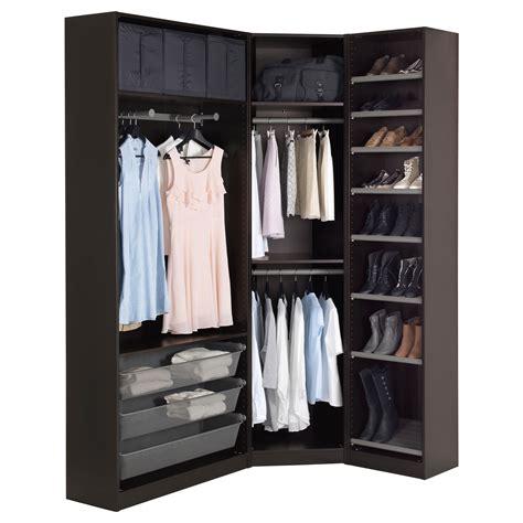 type de cuisine pax wardrobe xx cm inspirations et dressing angle images
