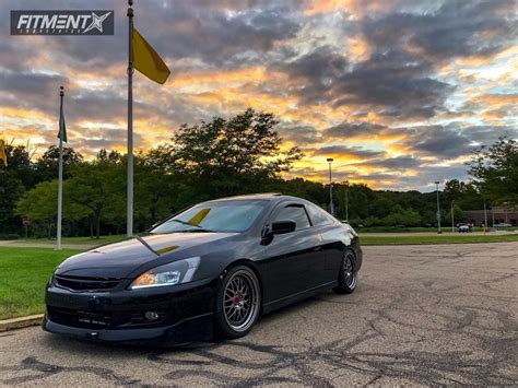 fitment industries largest  car fitment gallery