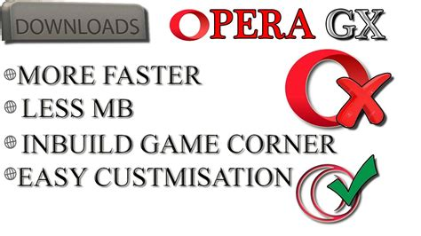 Download opera for pc windows 7. How to Download & Install Opera Mini in PC Windows 7/8.1/10   tech best - YouTube