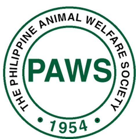 philippine animal welfare society wikipedia