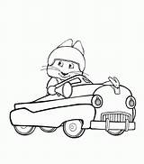 Ruby Coloring Max Pages Printable Nick Jr Ride Cadillac Print Bunny Popular Getcoloringpages Coloringhome sketch template