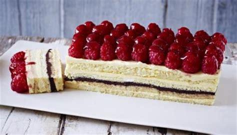 cakes   years great british bake  ovenu