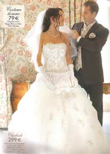 prix moyen robe de mariã e robes de mariee robe de mariée tati