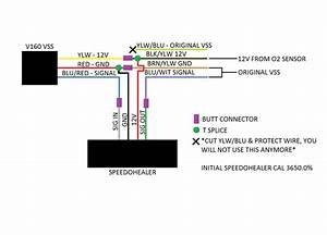 Cd7siraccord U0026 39 S  U0026 39 03 Gpw Supercharged Build