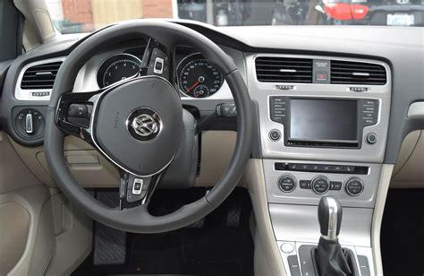 volkswagen polo 2016 interior 100 volkswagen polo highline interior 2015