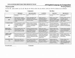 Business Essay Writing Service Grading System Argumentative Essay Sample Essay Paper Checker also Examples Of Thesis Statements For English Essays Grading System Essay Collateral Assignment Agreement Online Grading  Religion And Science Essay