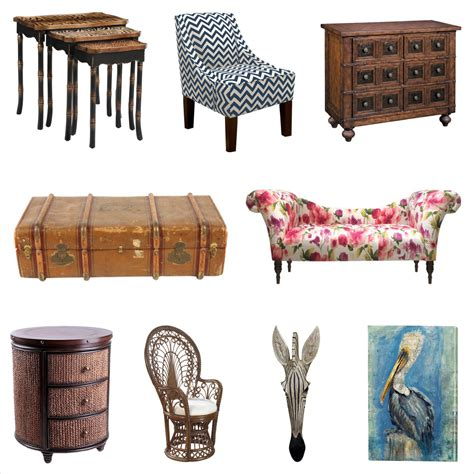 Best Online Sources For Interior Designers  L' Essenziale