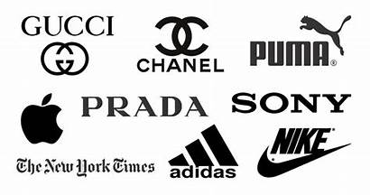 Branding Logos Business Colors Maker Know