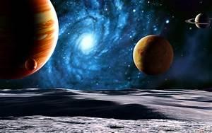 宇宙探索图片