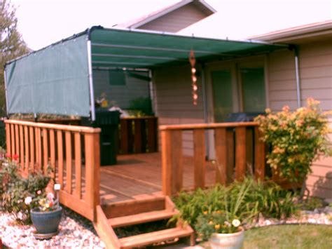 patio deck ideas backyard home design loversiq