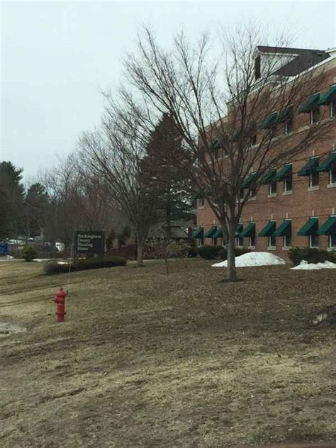 Rockingham County Rehabilitation And Nursing Center In Brentwood, Nh  Reviews, Pricing. Two Factor Authentication Options. Yogurtland Franchise Review Solar Panels Ct. Bloomberg Finance Futures Armor Pest Control. Internet Content Filter Hardware. Tennessee Vols Wallpaper For Android. Managed Services Sydney Use Laptop As Desktop. Best System Maintenance Software. Alabama State University Admission Requirements