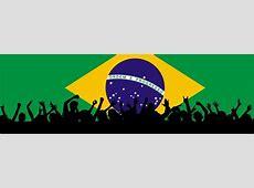 Brazil Etiquette, Customs, Culture & Business Guide