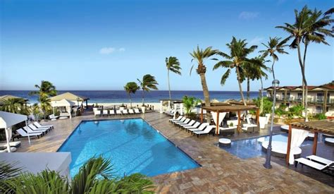 Divi All Inclusive Aruba by Divi Aruba All Inclusive Resort