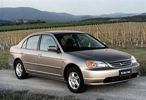 Honda Faz Ca U00e7a A Airbags Mortais No Brasil