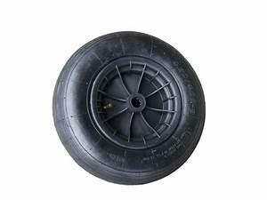 Roue De Brouette Bricomarché : roue pour brouette ~ Melissatoandfro.com Idées de Décoration