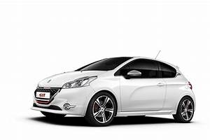 Photo Peugeot 208 : peugeot cars news 2013 208 gti unveiled ~ Gottalentnigeria.com Avis de Voitures