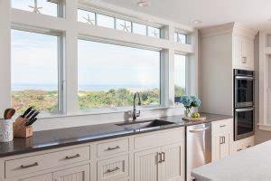 cape  shingle beach house home bunch interior design ideas