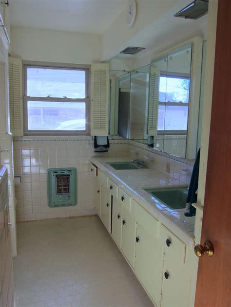 bathroom remodel  advice