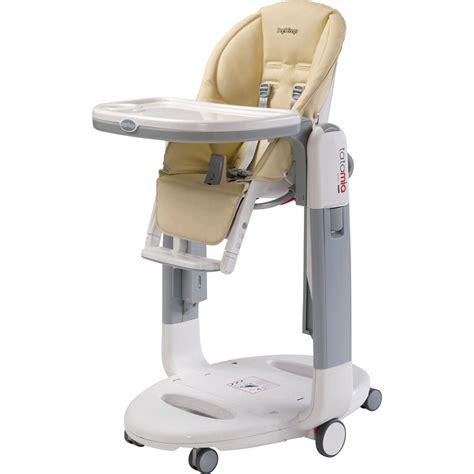 siege auto bebe solde soldes chaise haute bébé tatamia 23 sur allobébé