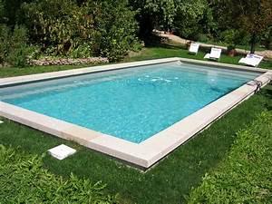 Coque Piscine Espagne : coque piscine direct usine avis ~ Melissatoandfro.com Idées de Décoration