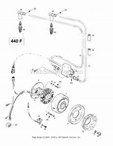 98 Mxz Wiring Diagram