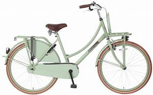 Regenponcho Fahrrad Damen : 26 zoll popal daily dutch basic tr26 damen holland real ~ Watch28wear.com Haus und Dekorationen