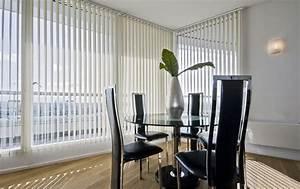 Voilage Grande Largeur Pour Baie Vitree : quels rideaux pour mes portes fen tres internorm ~ Teatrodelosmanantiales.com Idées de Décoration