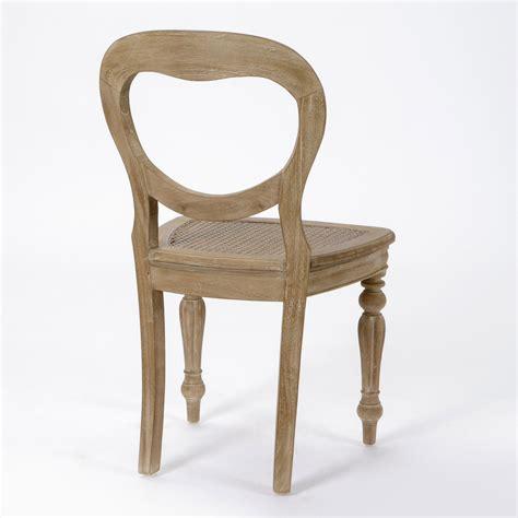 chaise salle a manger contemporaine chaises de salle a manger en bois 28 images chaise de