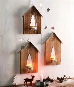 holz deko selber machen holz deko weihnachten selber machen kunstrasen garten