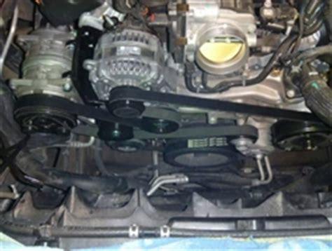 cmkv  dual alternator kit    chevy ck