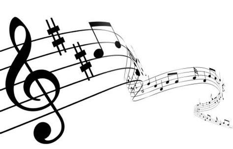 lagu karaoke sheet symbols note symbols