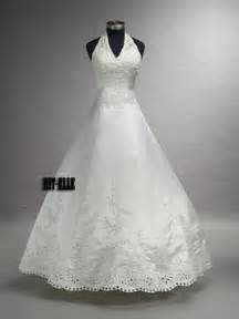 robes de cocktail mariage shippee