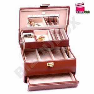 Boite A Bijoux : bo te bijoux davidt 39 s sellier 388686 ~ Teatrodelosmanantiales.com Idées de Décoration